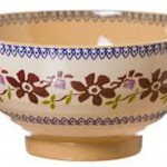 Nicholas Mosse Medium Bowl