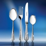 newbridge_silverware_celtic_cutlery_canteen_newbridge_silverware_celtic_cutlery_canteen[1]
