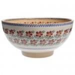 nicholas-mosse-old-rose-large-bowl[1]