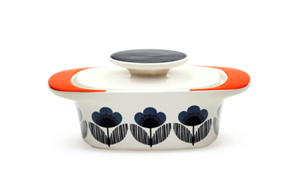 Orla-Kiely-Poppy-Butter-Dish-Meadow-Blue_