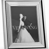 Vera Wang Frame 8x10