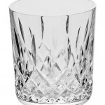 Waterford Crystal Lismore Glass Tumbler
