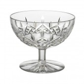 mi-waterford-crystal-lismore candy bowl