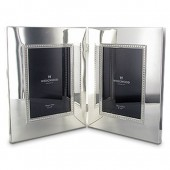 wedgwood-double-5-x-7-silver-photo-frames