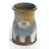 abode_wine_cooler_palette