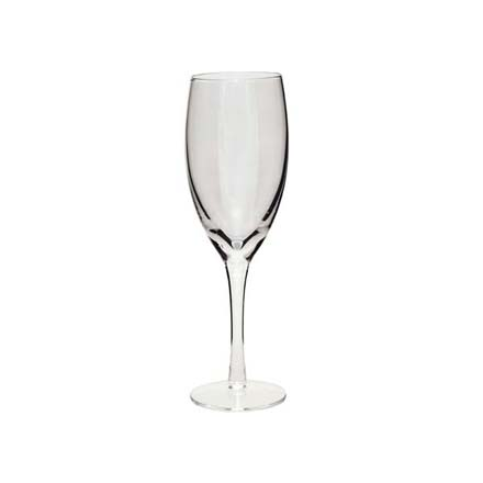 lustre wine