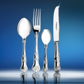 newbridge_silverware_kings_cutlery_canteen_newbridge_silverware_kings_cutlery_canteen[1]