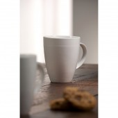 silhouette-4-mug-set-mood_114128[1]