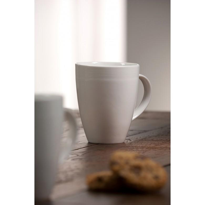 silhouette-4-mug-set-mood_114128[1]
