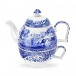 tea 4 1