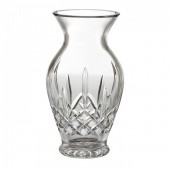 waterford-lismore-vase-140460