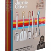 jamie-hanging-tool-set
