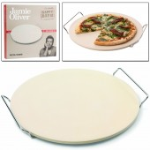 jamie pizza stone
