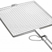 kitchen-craft-traditional-27cm-square-toasting-rack-8460-p