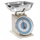 Jamie-Oliver-Old-School-Cream-Scales-0[1]