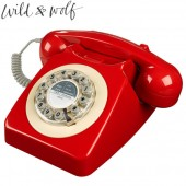 wild-and-wolf-746-phone-box-red[1]