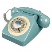 wild-and-wolf-746-phone-french-blue[1]