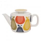 pear-teapot[1]