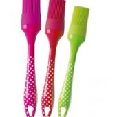 J307_Dotty%20Brush%20(2)[1]