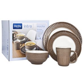 denby_intro_textured_16_piece_box_set_mocha_denby_intro_textured_16_piece_box_set_mocha[1]