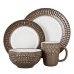 denby_intro_textured_16_piece_box_set_mocha_denby_intro_textured_16_piece_box_set_mocha(2)[1]