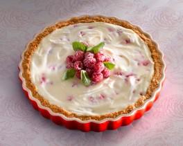 RECIPE-chocolate-raspberry-cheesecake[1]