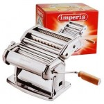 Imperia%20Pasta%20Machine[1]