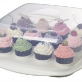 1260_Cakebox_Cupcakes-Lid_Food[1]