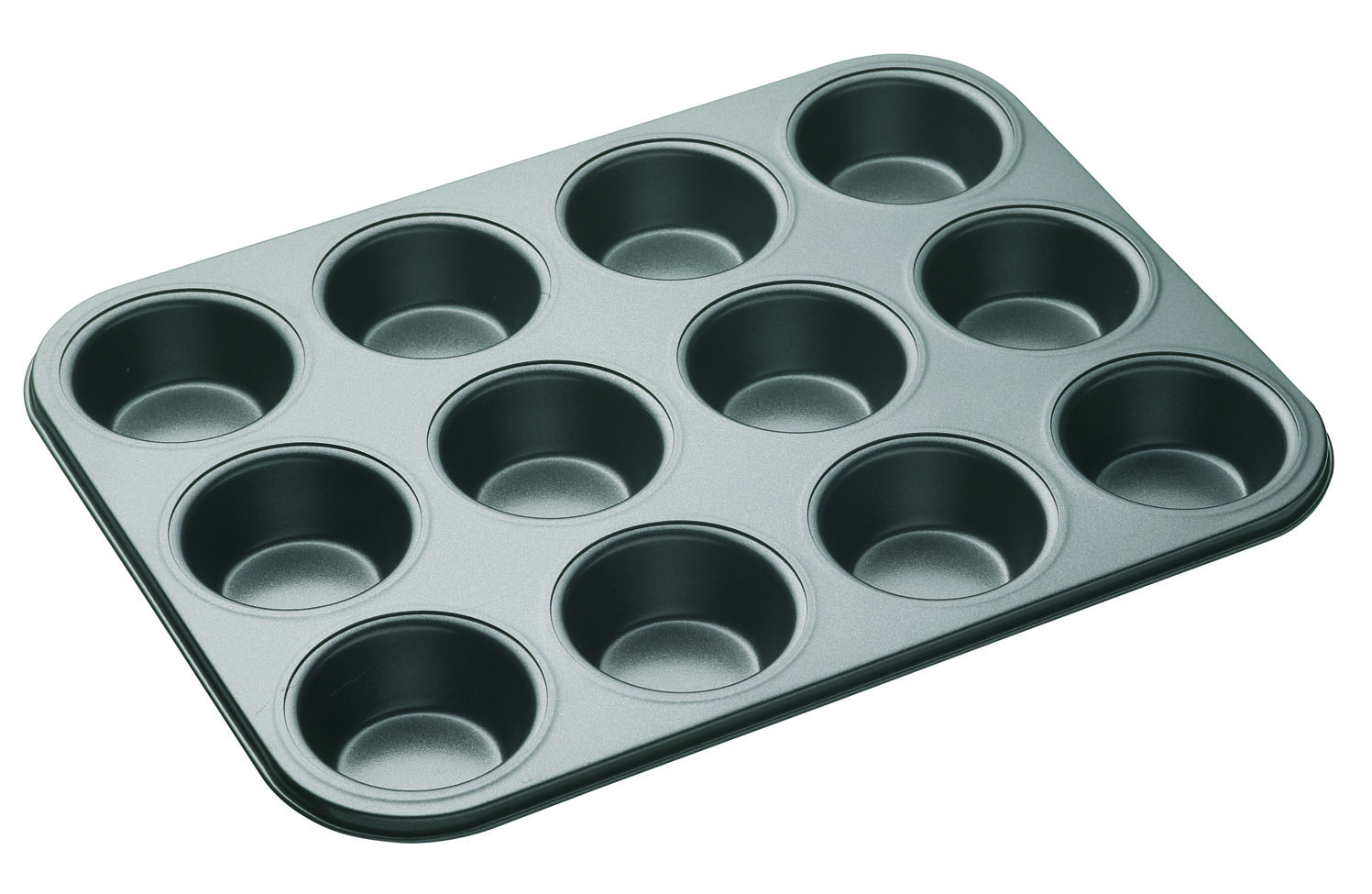 non-stick-12cup-deep-bun-pan-mc–449-p[1]