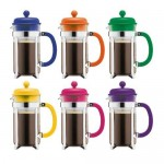 bodum_memphis_Blues_coffee_maker[1]