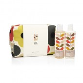 geranium-wash-bag-gift-set-840485[1]