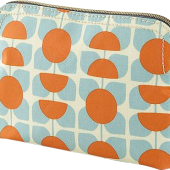 orla_kiely_square_flower_print_cosmetic_bag[1]