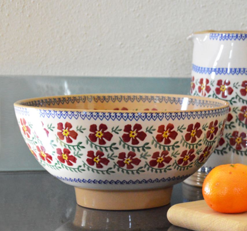 bowl-in-situ[1]