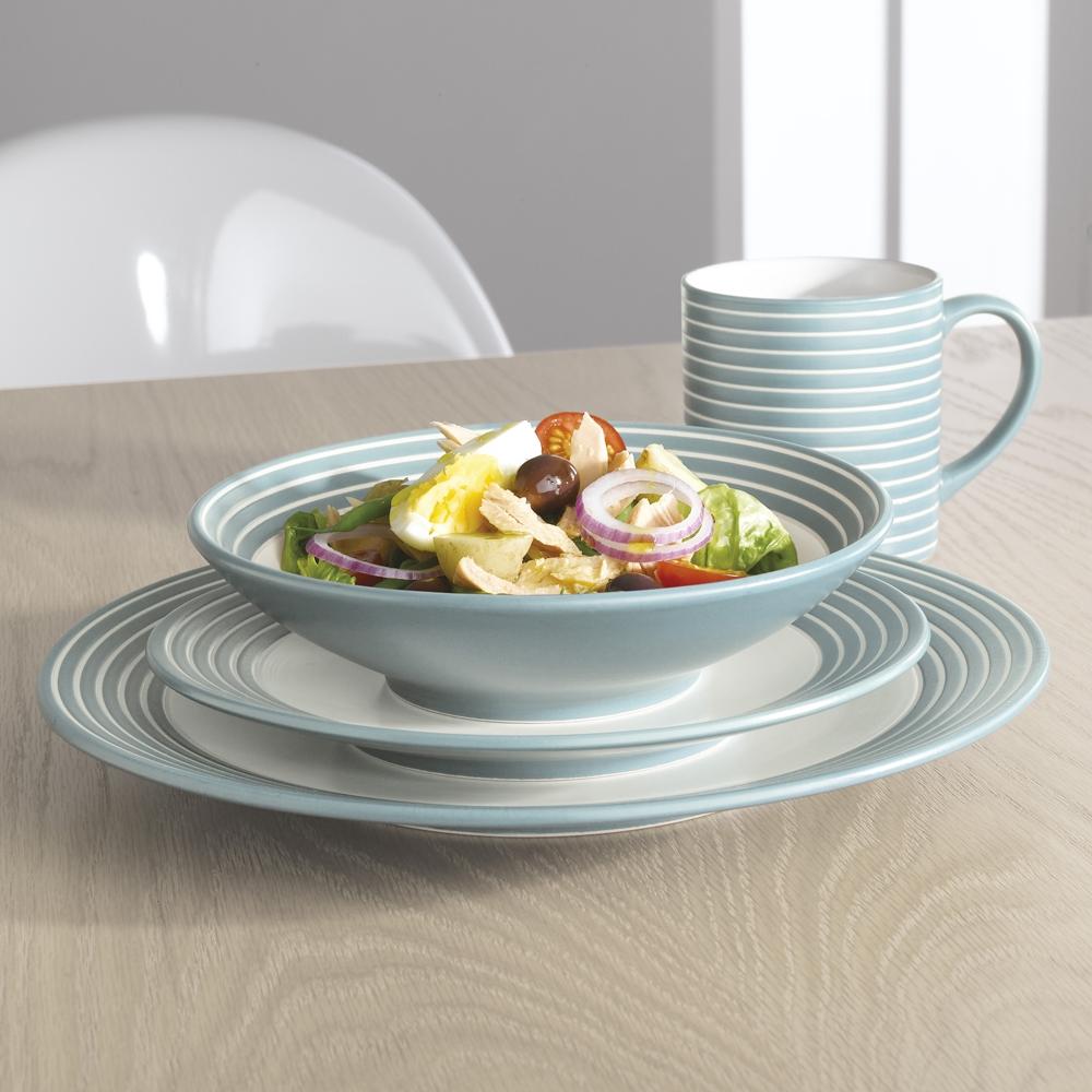 1-49498-denby-intro-stripes-dinnerware-16-piece-set-14766-zoom[1]