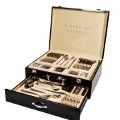 5600100063_Merrion_Cutlery_set__93610.1404307053.500.750[1]