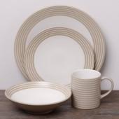 Denby-Intro-Stripes-16-piece-Dinnerware-Set-1d694c2b-65df-4c98-85e7-44805f084474_600[1]