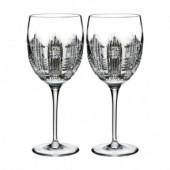 waterford-essentially-dungarvan-goblet-pair-701587255264[1]
