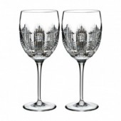 waterford-essentially-dungarvan-goblet-pair-701587255264[1]