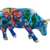 46735 birtha cow parade