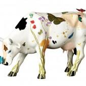 46747 ramona cow parade
