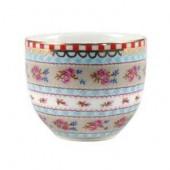 hkaki egg cup