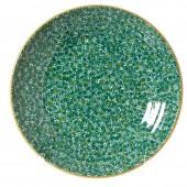 nicholas mosse shallow dish green lawn1
