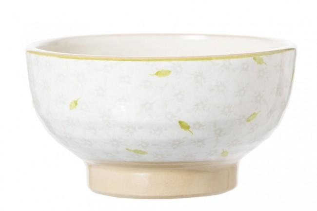 nicholas mosse veg bowl white lawn