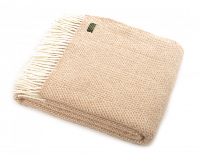 beehive beighe throw thlsbh635