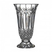 waterford-heritage-starburst-vase-2076006501