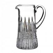 waterford-lismore-diamond-jug-156505