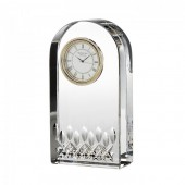 waterford-lismore-essence-clock-40000171