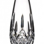 Waterford Crystal Lismore Honey Bud Vase