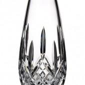 waterford-lismore-honey-bud-vase-40000917