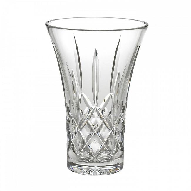 waterford-lismore-vase-107605w